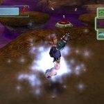 Скриншот Galidor: Defenders of the Outer Dimension – Изображение 13