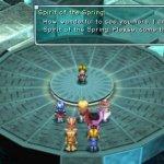 Скриншот Star Ocean: Second Evolution – Изображение 7