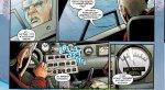 10 лучших комиксов, вышедших виюле нарусском языке. - Изображение 35