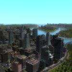 Скриншот Cities In Motion 2 – Изображение 12