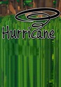 Hurricane – фото обложки игры