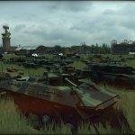 Скриншот Wargame: European Escalation – Изображение 28