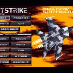 Скриншот Jet Strike – Изображение 8