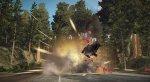 Ветераны игровой индустрии присоединились к работе над FlatOut 4 - Изображение 7