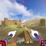 Скриншот Glider: Collect 'n Kill – Изображение 8