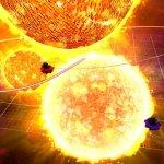 Скриншот Mammoth Gravity Battles – Изображение 1