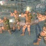 Скриншот Full Spectrum Warrior – Изображение 2