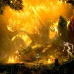 Скриншот Trine: Enchanted Edition – Изображение 7