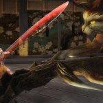 Скриншот Toukiden Kiwami – Изображение 7