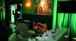 Первые фото с Xbox Media Showcase - Изображение 5