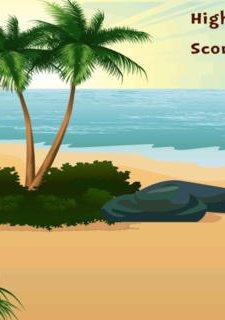 Pirate Parrot Egg Drop Rush XD - Amazing Caribbean Rescue Adventure Challenge