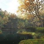 Скриншот Final Fantasy 11: Treasures of Aht Urhgan – Изображение 40