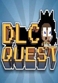 Обложка DLC Quest