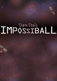 Обложка Impossiball
