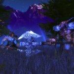 Скриншот Untold Legends: Dark Kingdom – Изображение 31