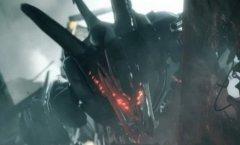 Crysis 2. Видеоинтервью