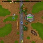 Скриншот Boom Brigade 2 – Изображение 7