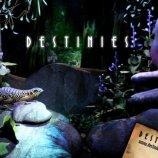 Скриншот Destinies – Изображение 10