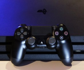 Впечатляющие цифры: Sony отчиталась оботгрузках PlayStation4