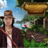 Скриншот Relic Hunt