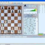 Скриншот Shredder 9 – Изображение 3