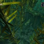 Скриншот Check Dive – Изображение 13