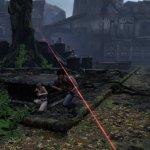Скриншот Uncharted: Drake's Fortune – Изображение 42