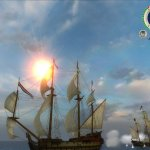 Скриншот Age of Pirates: Caribbean Tales – Изображение 45