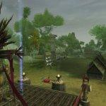 Скриншот Heroes of Three Kingdoms – Изображение 31