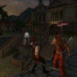 Скриншот Age of Pirates: Caribbean Tales – Изображение 38