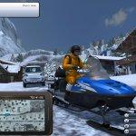 Скриншот Ski Region Simulator 2012 – Изображение 27