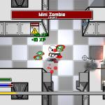 Скриншот Lair of the Evildoer – Изображение 14