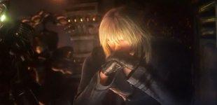 Lightning Returns: Final Fantasy 13. Видео #9