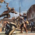 Скриншот Assassin's Creed III: The Tyranny of King Washington - The Betrayal – Изображение 7