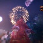 Скриншот Легенды Кунг Фу – Изображение 11