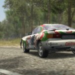 Скриншот Colin McRae Rally 2005 – Изображение 18