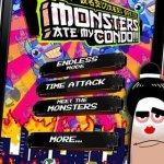 Скриншот Monsters Ate My Condo – Изображение 2