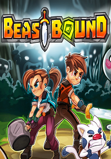 Beast Bound