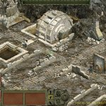Скриншот Metalheart: Replicants Rampage – Изображение 26
