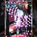 Скриншот Danmaku Unlimited 2 – Изображение 5