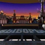 Скриншот Пинбол по-русски