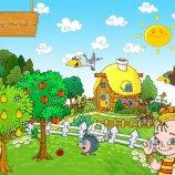 Скриншот Fruity Garden