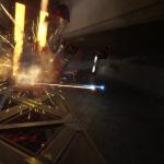 Скриншот Overload – Изображение 4