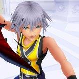 Скриншот Kingdom Hearts HD I.5 + II.5 Remix – Изображение 6