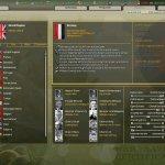 Скриншот Hearts of Iron II – Изображение 23