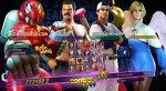 Дополнение для Dead Rising 3 сведет героев других игр Capcom - Изображение 9