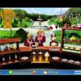 Скриншот Magic Sweets – Изображение 3
