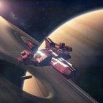 Скриншот Destiny: The Taken King – Изображение 28