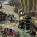 Скриншот Heroes of Ruin – Изображение 12