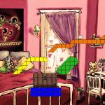 Скриншот The Magic Toy Chest – Изображение 5